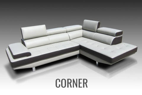 SECTIONAL SOFA-thumb