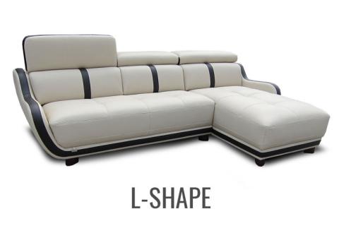 LShape