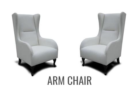 arm-thumb